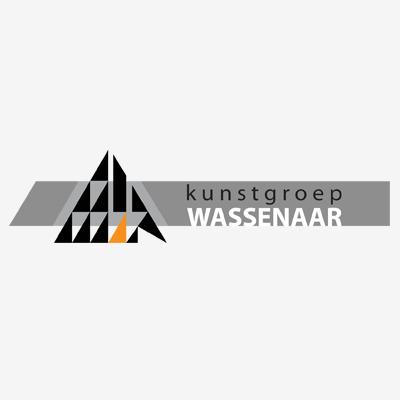 Kunstgroep Wassenaar