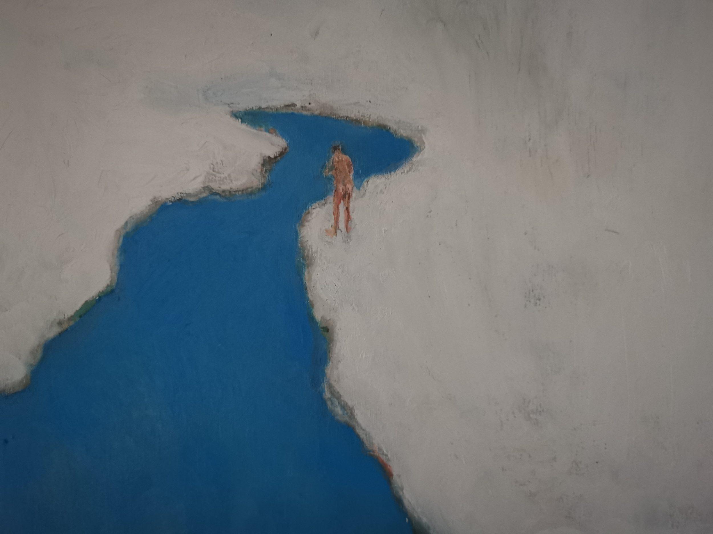 winterzwemmen deel 1 (versie 20.8)