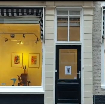 Galerie 44