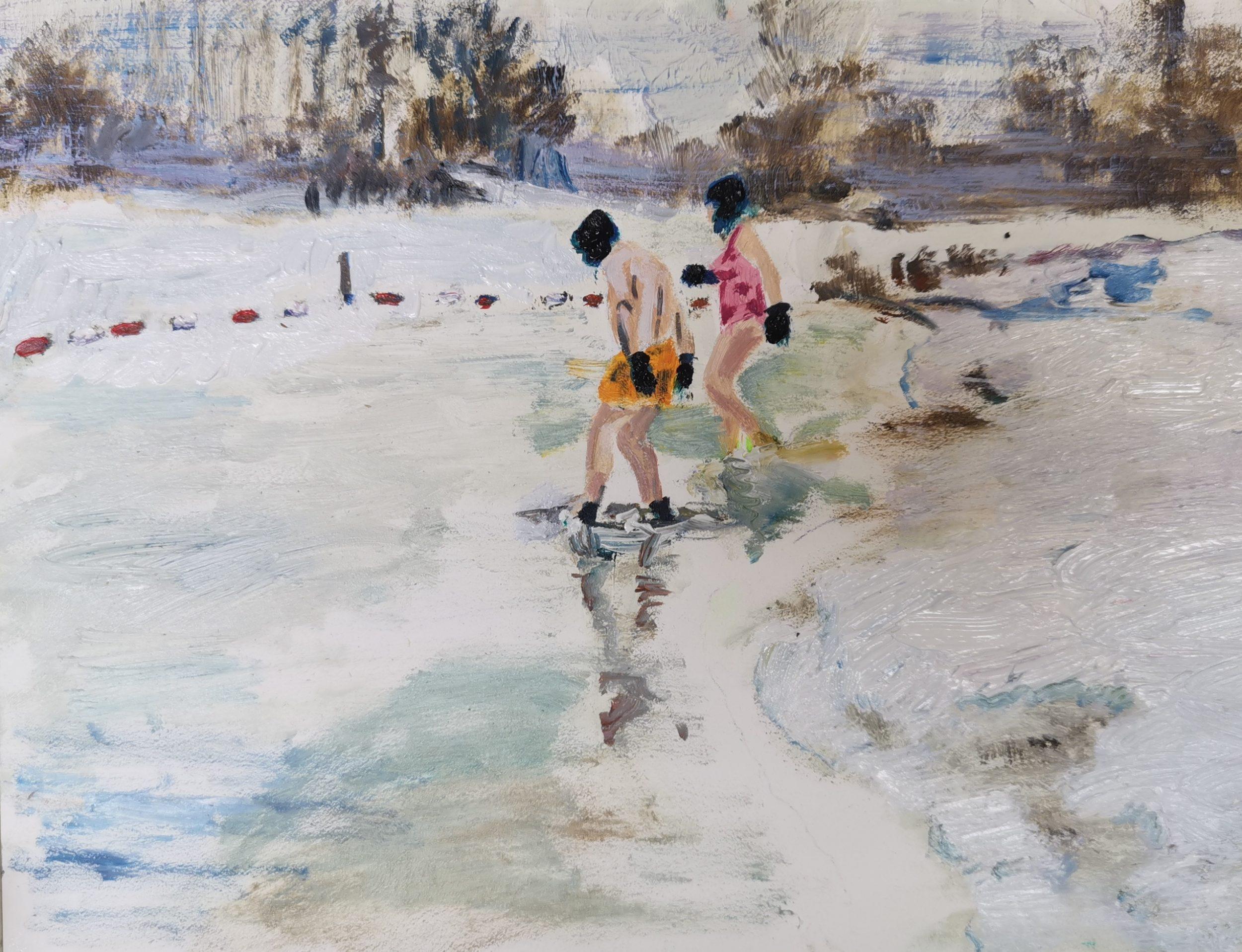 winterzwemmen 3