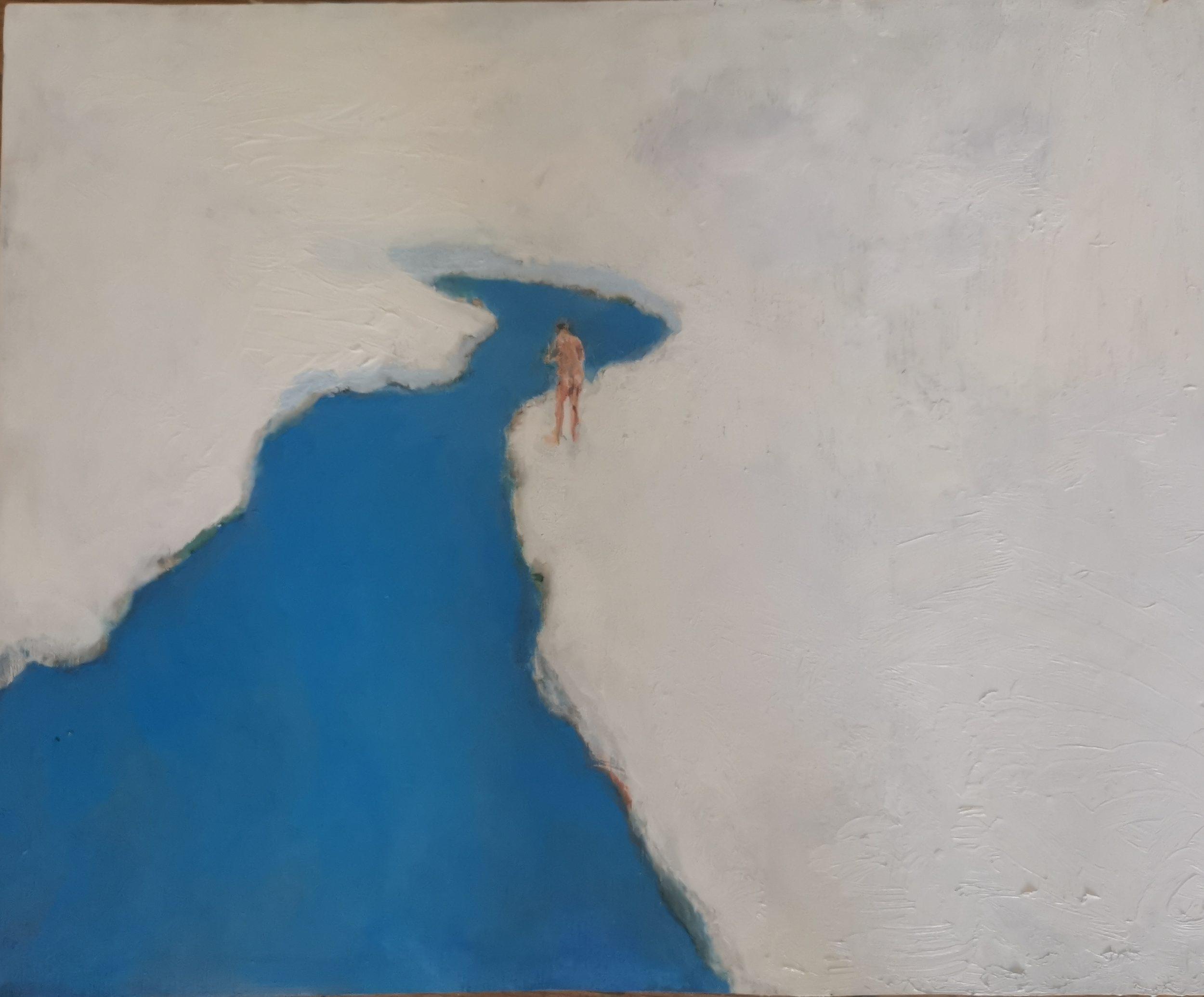 Winterzwemmen 1 (versie 20.9)